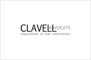 Clavell Avocats